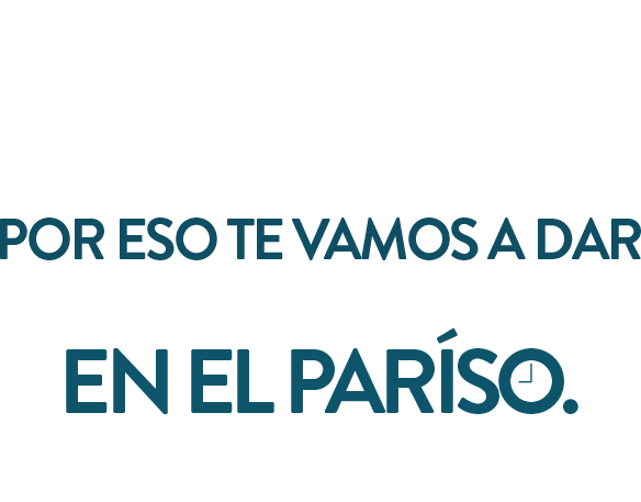 Txai Resorts